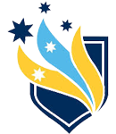 Southern Cross Public School logo